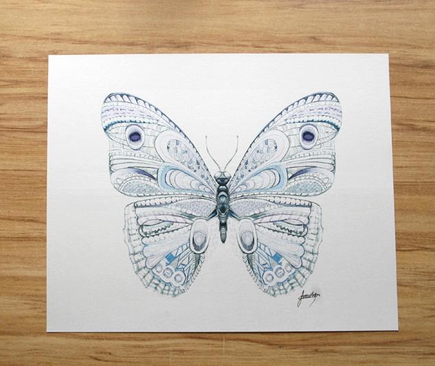 Web-16-Print-Butterfly-1.jpg