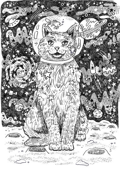 Colouring book - space cat_web.jpg