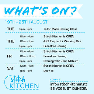 stitch kitchen_social_ 12-18 august_what
