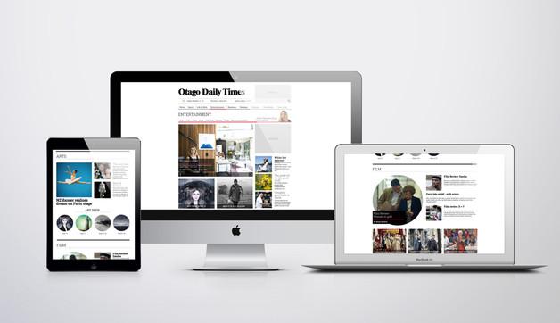 slider-image-odt-website.jpg