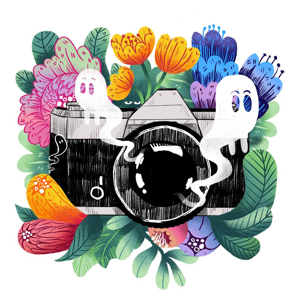 Wooden Badges_Sept 2019_Ghost Camera_web