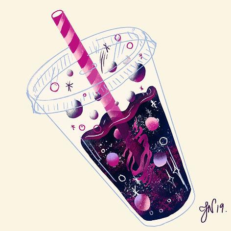 Space Jam - Drink - web.JPG
