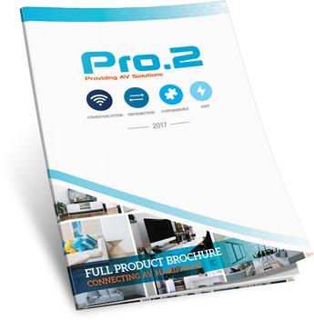 Pro 2 mockup cover 2017_portfolio.jpg