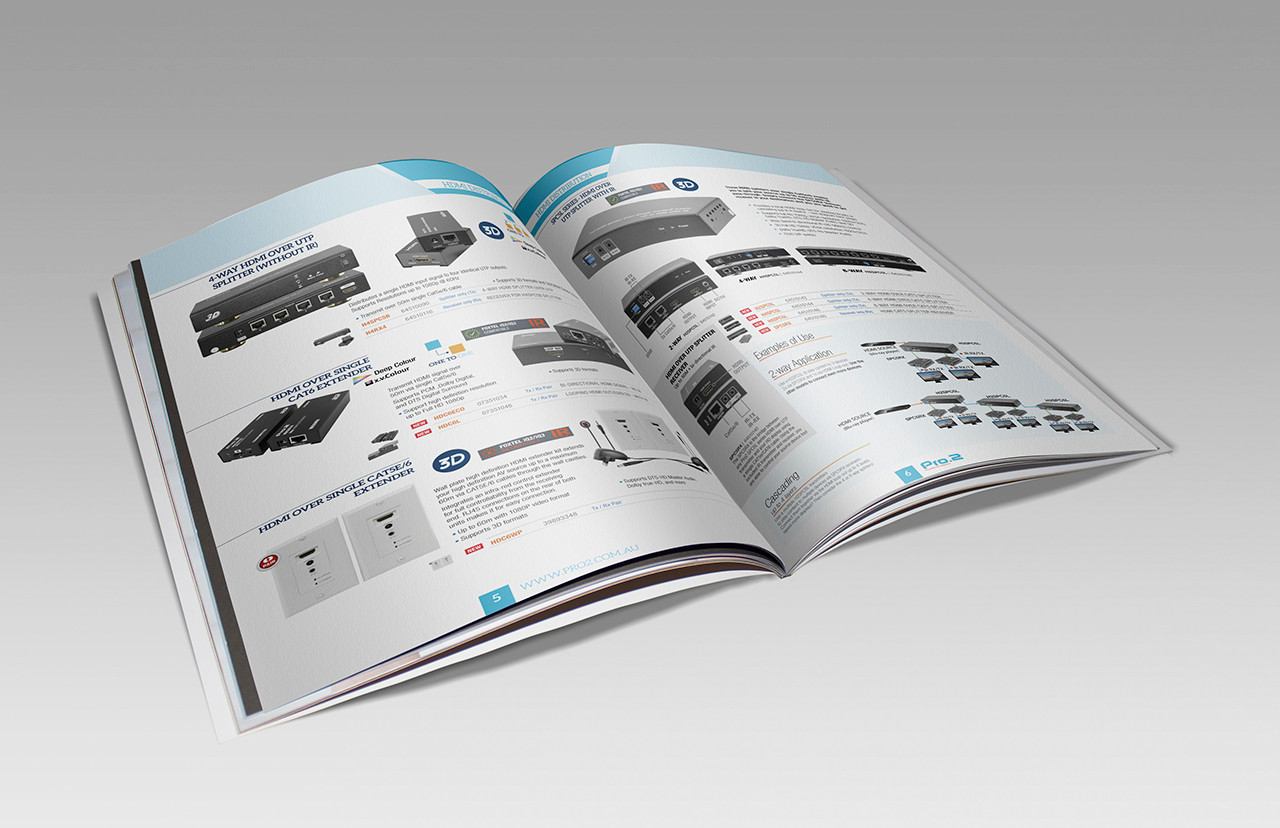 Pro 2 catalogue_spread_portfolio_web.jpg