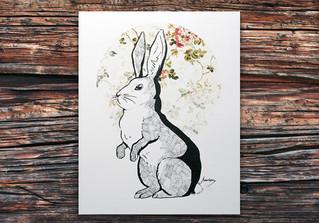 W-Print-wood-rabbit-1-800x560.jpg