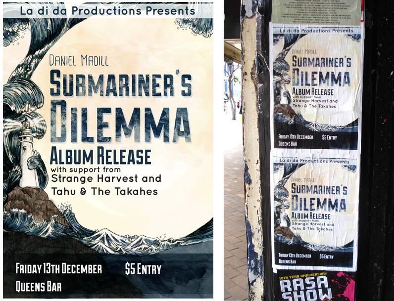 gig-poster-DM-2.jpg