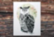 W-Print-wood-owl-1-800x560.jpg