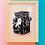 Thumbnail: Ghost Camera - Print