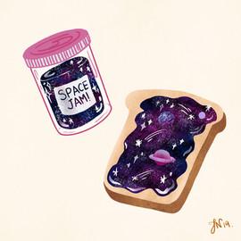 Space Jam - web.JPG