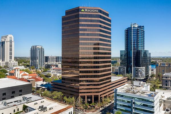 111-N-Orange-Ave-Orlando-FL-Building-Pho