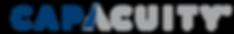 HEX_CAP-Brand-2Color-transparent.png
