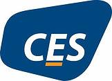 CES_INFORMATION_TECHNOLOGIES.jpg