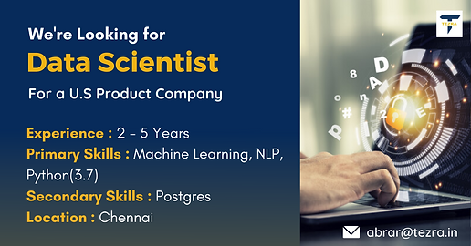 Data Scientist.png