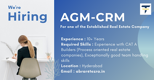 AGM-CRM.png