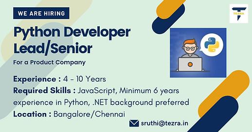 Python Developer.png