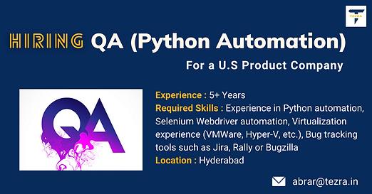 QA (Python Automation).png