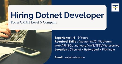 Hiring Dotnet Developer.png