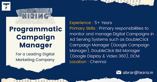 Programmatic Campaign Manager.png