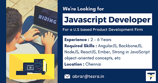 Javascript Developer.png