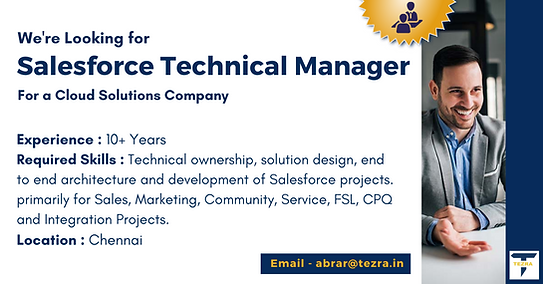 Salesforce Technical Manager.png