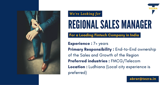 Regional Sales Manager.png