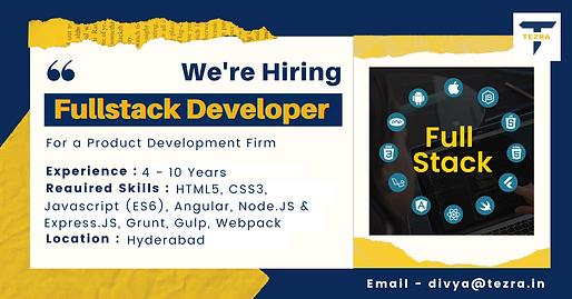 Fullstack Developer.png