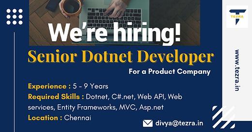 Senior Dotnet Developer.png