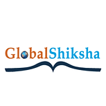 global shiksha.png