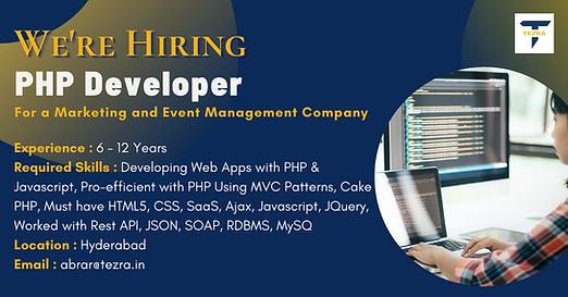 PHP Developerrrr.png