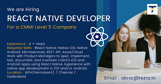 React Native Developer.png