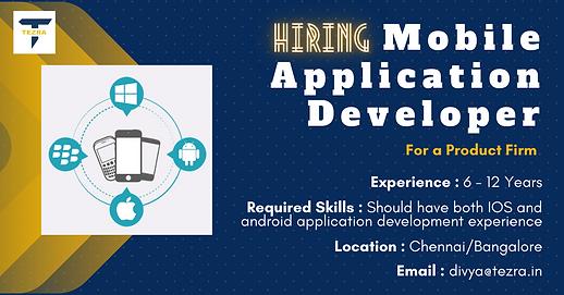 Mobile Application Developer.png