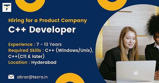 C++ Developer.png
