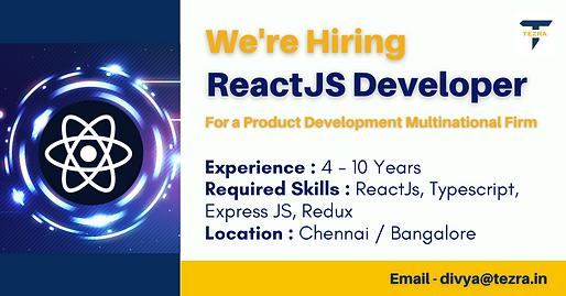 ReactJS Developer.png