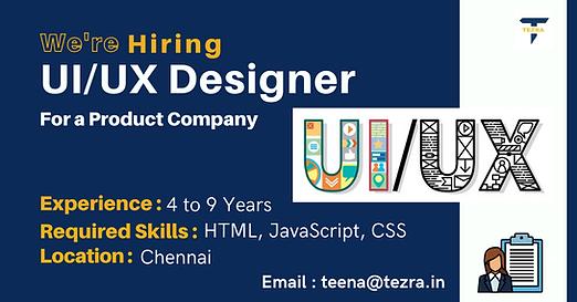 UIUX Designer.png