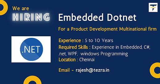 Embedded Dotnet.png
