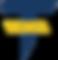 Tezra Off Logo.png