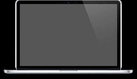 Download-Laptop-Transparent.png