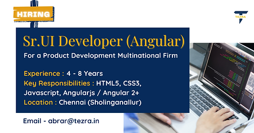 Sr.UI Developer (Angular).png