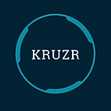 logo-1563259935384-logo_dark_fullTextBlu