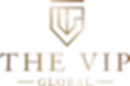 THE VIP Global Logo GOLD FINAL.png