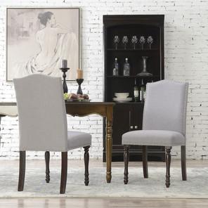 Modern Mr. & Mrs Parsons Chairs.jpg