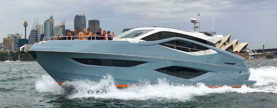 main-profile-image-of-boat-hire-on-impul