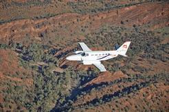 Private Plane 1.jpeg