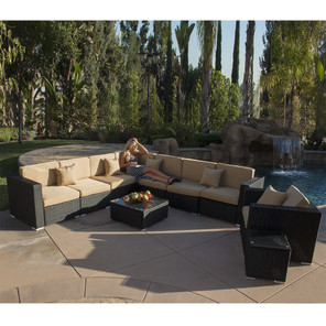 10-Piece Outdoor Entertainment Set.jpg