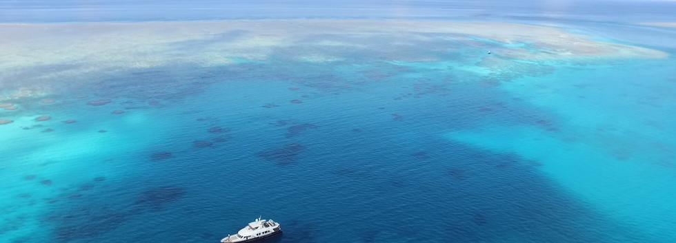 AURORA_in the great barrier reef.JPG