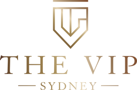 THE VIP Sydney Logo FINAL GOLD copy.png