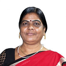 Indira-Bhale-600x600.jpg