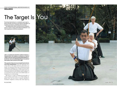3_Kyudo_in_OshoTimesOct2008_copy.jpg