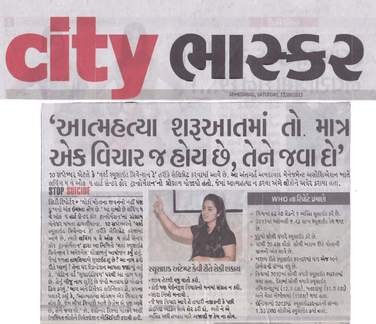 24_Suicide_Prevention_Divya_Bhaskar_12-9