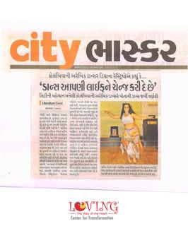 38_Ahmedabad_Mirror3.jpg